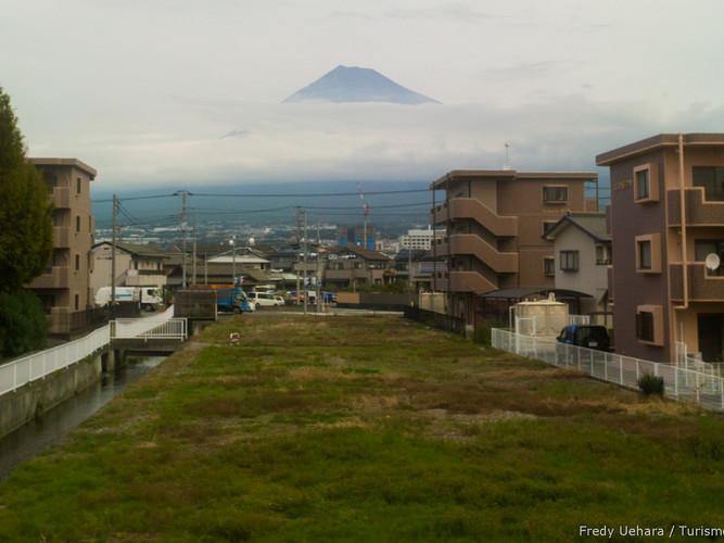 Shizuoka_-_Japão_-_Foto_Fredy_Uehara_(9