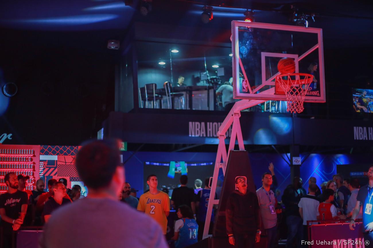 NBA House 2019 - Fred Uehara (46).jpg