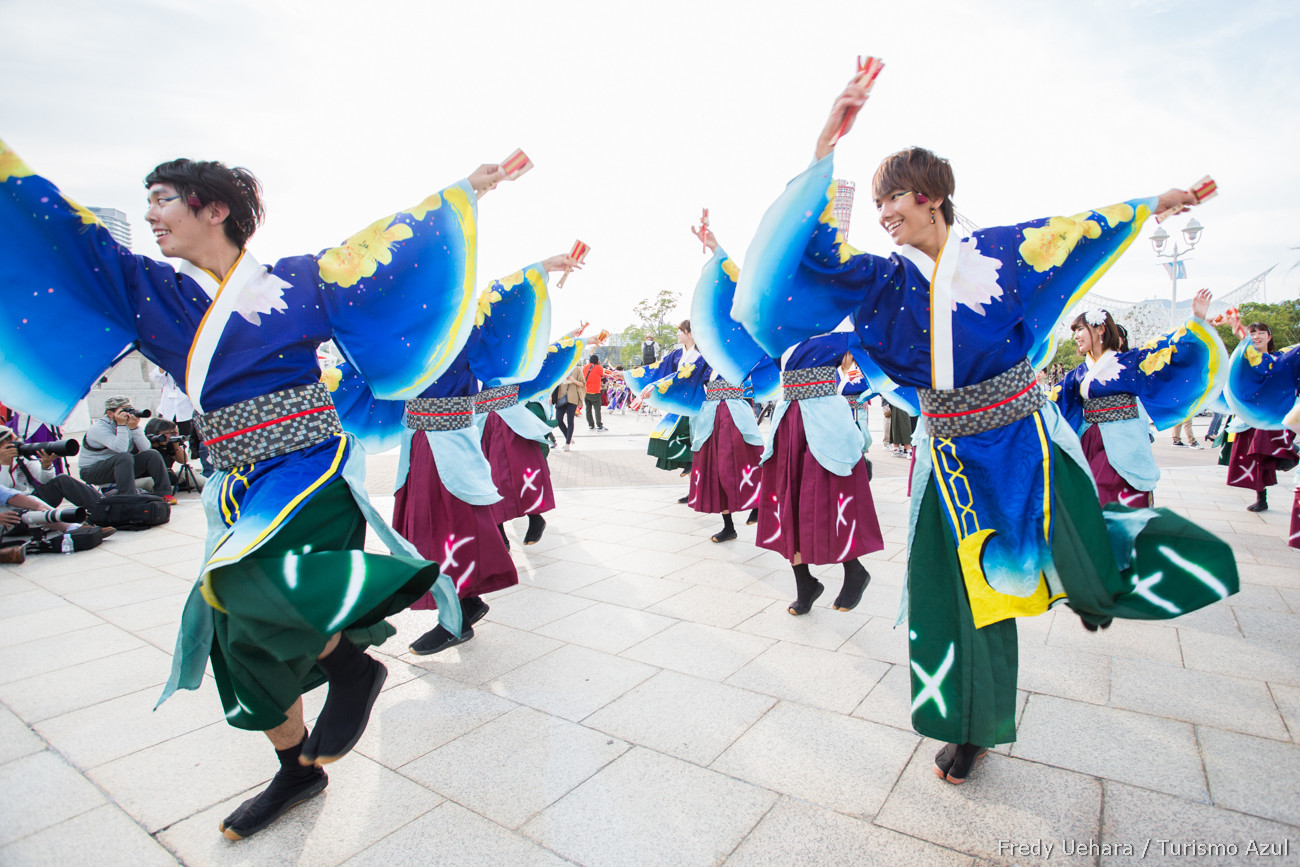 Kobe - Japão - Foto Fredy Uehara (17).jp