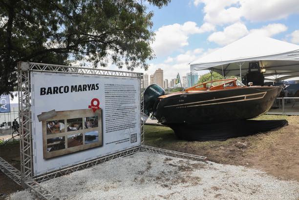 São Paulo Boat Show 2020 (54).jpg