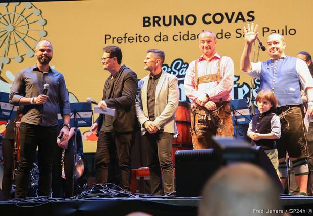 São_Paulo_Oktoberfest_-_Fred_Uehara_-_SP