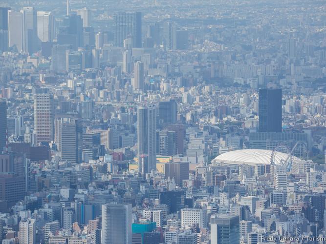 Tokyo_-_Japão_-_Foto_Fredy_Uehara_(30).
