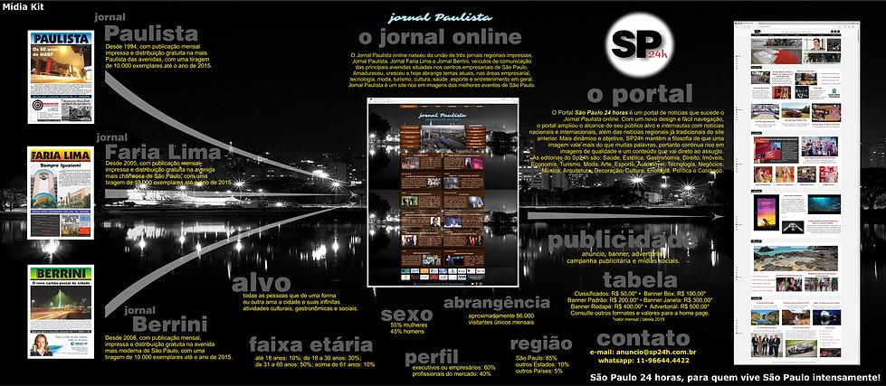 Mídia-Kit-SP24h.jpg