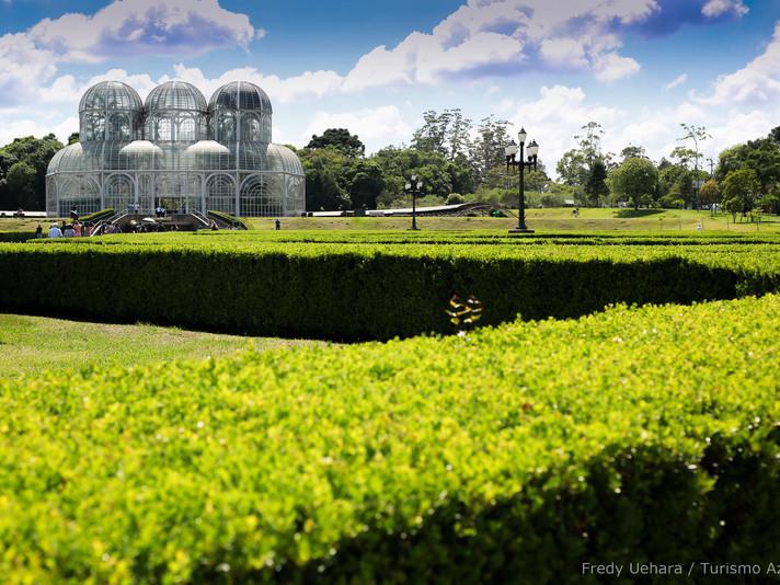 Curitiba (3).jpg