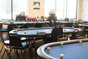 PokerRoom.jpg