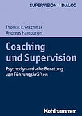 hamburger-kretzschmar-coaching-supervisi