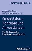 supervision-konzepte-und-anwendungen-8_9