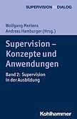 hamburger-supervision-konzepte-anwendung