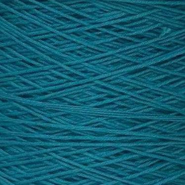 Apatite DK Essentials Cotton Yarn 50g