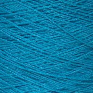 Turquoise DK Essentials Cotton Yarn 50g