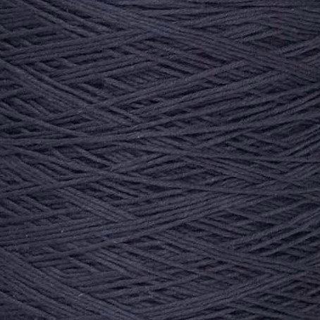 Sapphire DK Essentials Cotton Yarn 50g