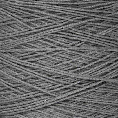 Smoky Quartz DK Essentials Cotton Yarn 50g