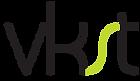 VKST-logo2018-2.png