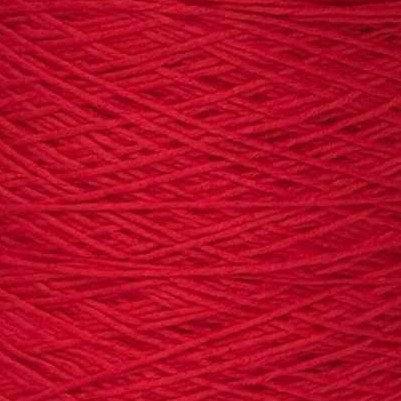 Ruby DK Essentials Cotton Yarn 50g