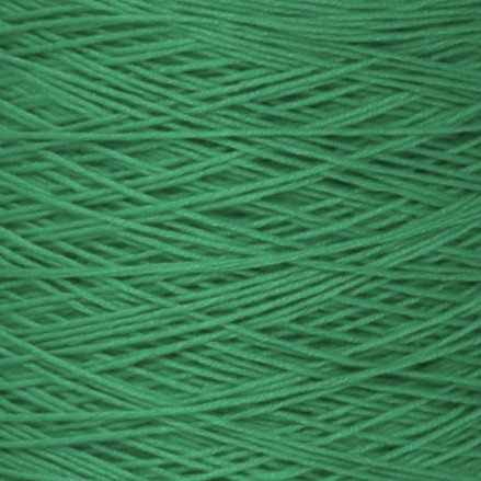 Emerald DK Essentials Cotton Yarn 50g