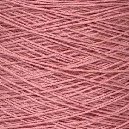 Rhodonite DK Essentials Cotton Yarn 50g