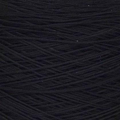 Jet DK Essentials Cotton Yarn 50g