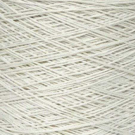 Chalk DK Essentials Cotton Yarn 50g