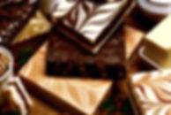 fudge1.jpg