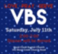 July 11 Bible School 2020 pic.jpg