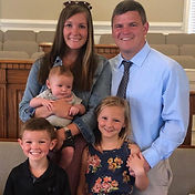 Josh Chatham Family pic.jpg