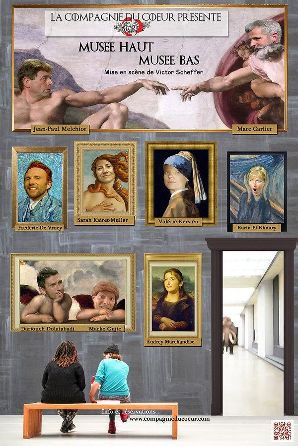 Poster Musee vierge.jpg