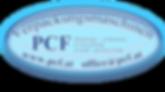 PCF Verpackungsmaschinen, Transportbänder, Tassenspender, Winkelschweißer, Schlauchbeutel, Dehnfolien, CAB-Drucker, Sellerieschneider, Bündelmaschine, Kurvenband, Hygienebänder, Steigband,