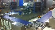 PCF Verpackungsmaschinen