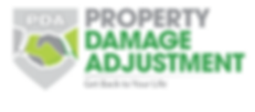 property damage adjustment in NJ & PA
