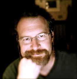 Shane Rowse - Headshot - Sepia.jpg