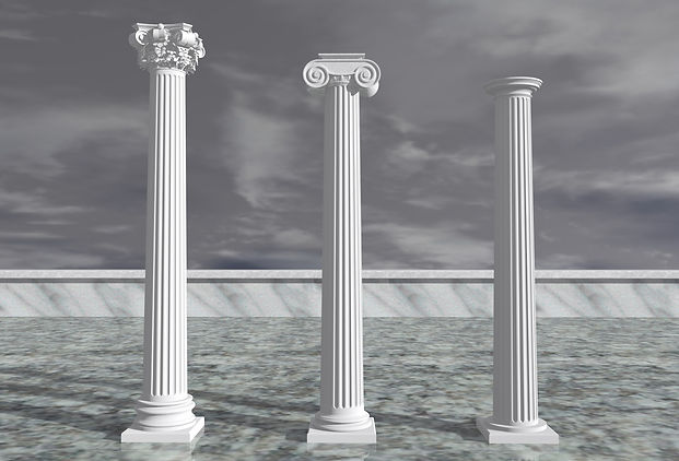 Columns2.jpg