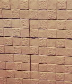 Декоративный камень Мозаика Флорентийска
