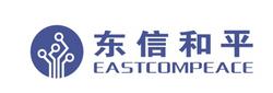 eastcomopeace