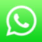 whatsapp-ios.png