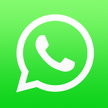 whatsapp-ios.png