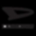 l16906-daihatsu-logo-47350.png