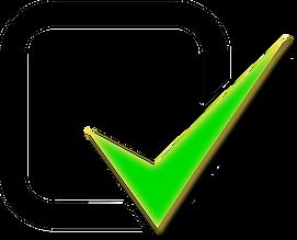 65-658332_checkbox-check-tick-green-okay