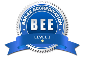 BBB-EE_Accreditation_Level-1-300x203.png