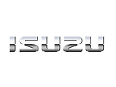 isuzu-logo-wallpaper copy.png