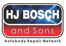 Nuwe Bosch Logo.png