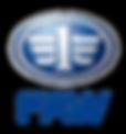 FAW_logo.png