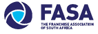 Fasa Logo.png