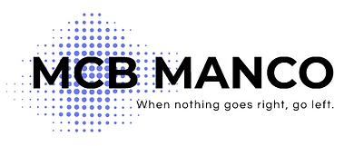 MCBManco Logo 2.png