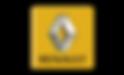 logo_renault_02.png