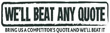 BEAT-ANY-QUOTE..png