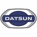 1200px-Datsun_logo.svg.png