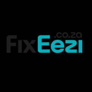 FIXEEZI.jfif