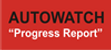 progressreport.png