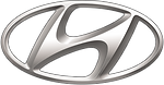 hyundai_logo_2.png