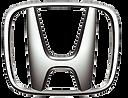 Honda_logo.png